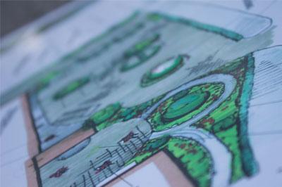 wij-ontwerpen-tuinen